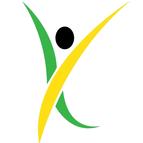 ksc_icon